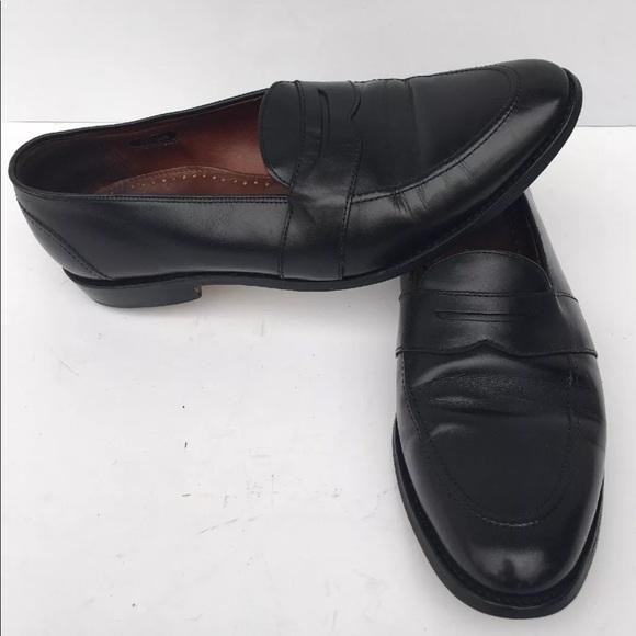 159a73611af Allen Edmonds Other - Allen Edmonds Westchester Men s Shoes Size 11.5